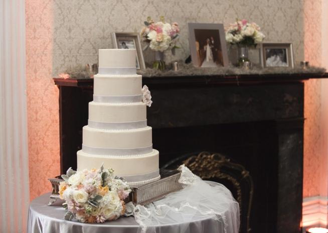 Charleston Weddings_5087.jpg