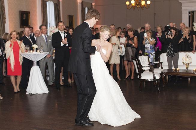 Charleston Weddings_5088.jpg