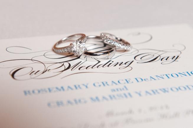 Charleston Weddings_5311.jpg