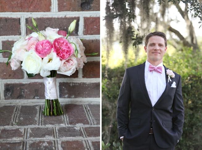 Charleston Weddings_5339.jpg
