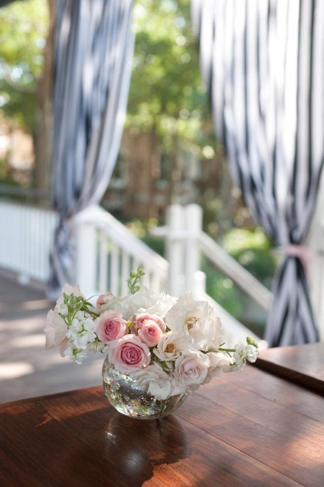 Charleston Weddings_5342.jpg