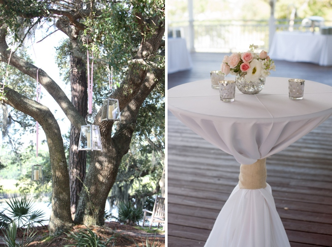 Charleston Weddings_5347.jpg