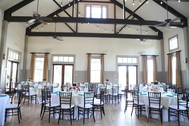 Charleston Weddings_5348.jpg