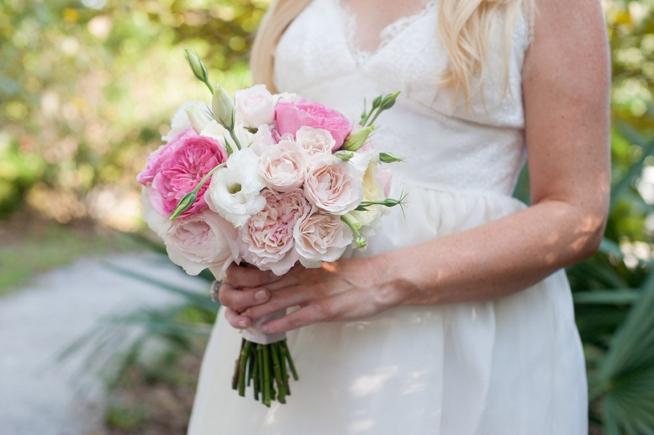 Charleston Weddings_5349.jpg