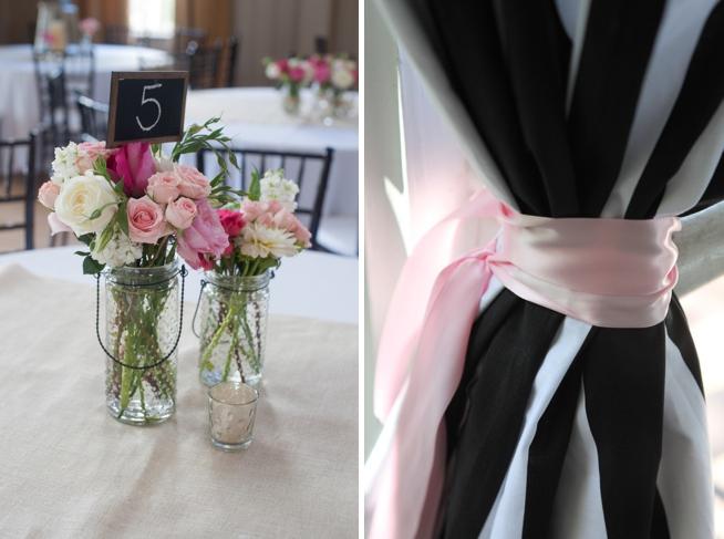 Charleston Weddings_5352.jpg