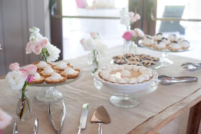 Charleston Weddings_5355.jpg