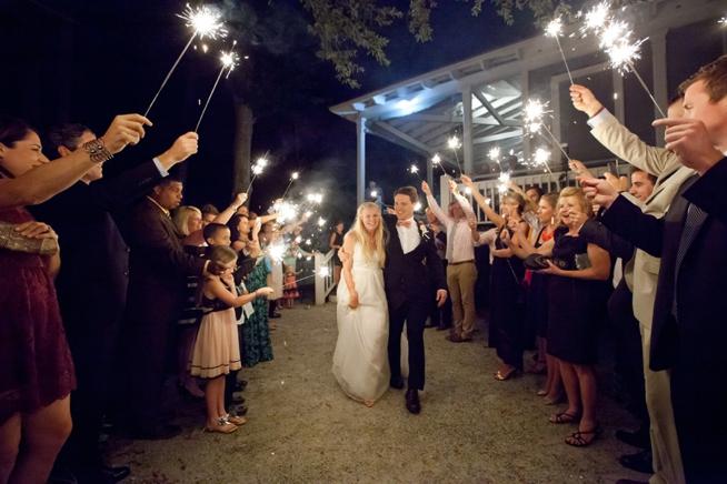 Charleston Weddings_5356.jpg