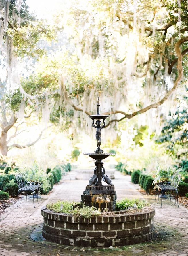Charleston Weddings_5382.jpg