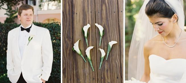 Charleston Weddings_5383.jpg