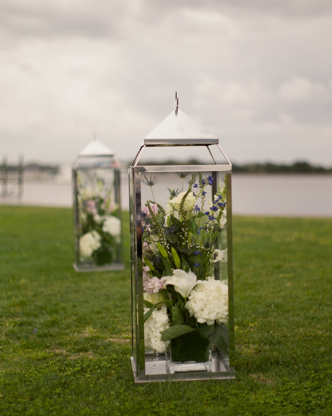 Charleston Weddings_5400.jpg