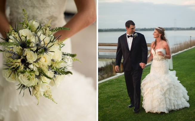 Charleston Weddings_5402.jpg
