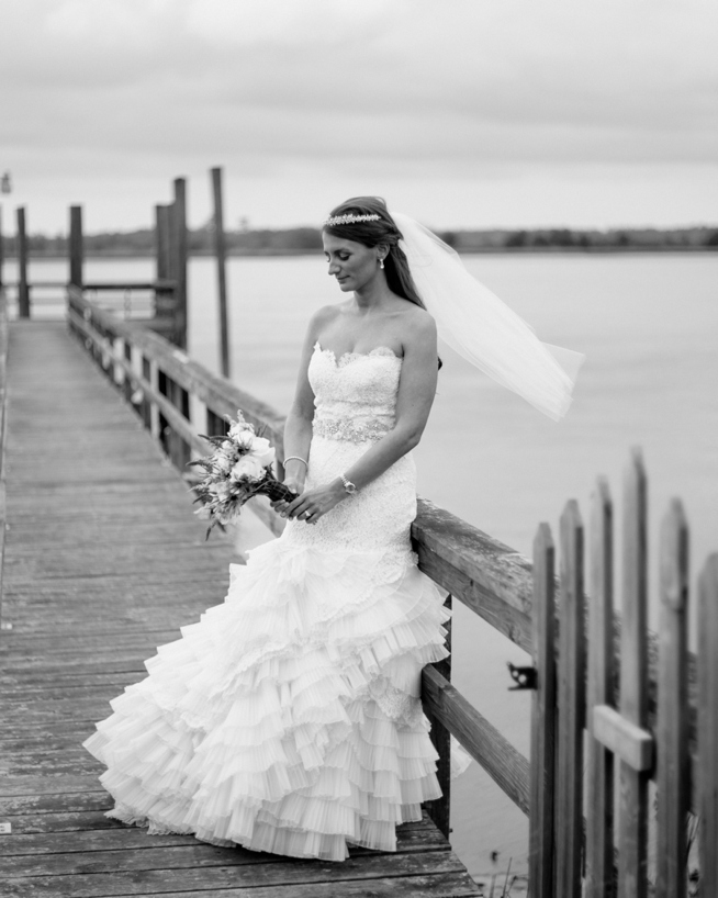 Charleston Weddings_5406.jpg