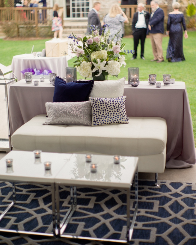 Charleston Weddings_5412.jpg