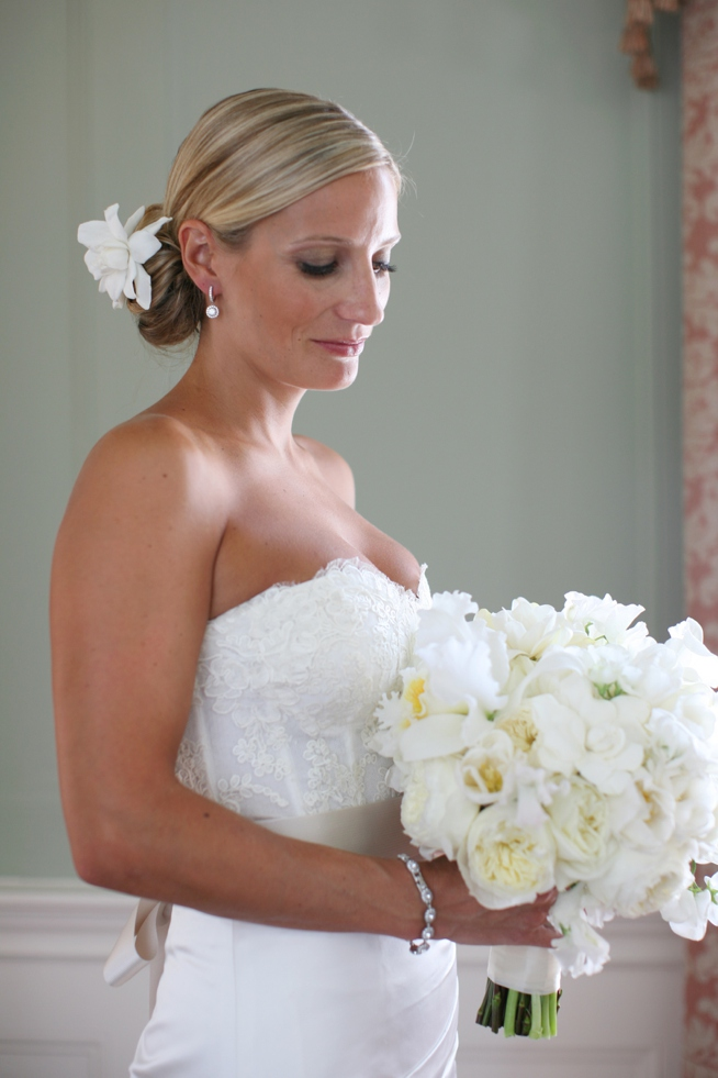 Charleston Weddings_5427.jpg