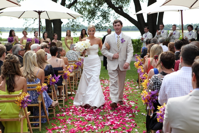 Charleston Weddings_5431.jpg