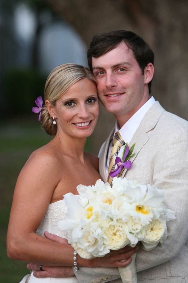Charleston Weddings_5440.jpg