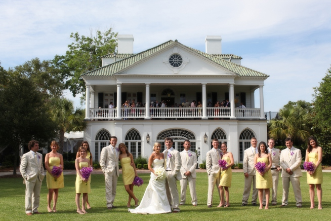 Charleston Weddings_5443.jpg