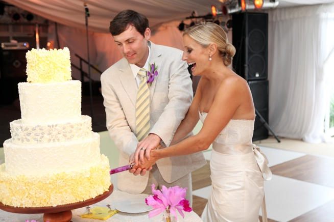 Charleston Weddings_5447.jpg