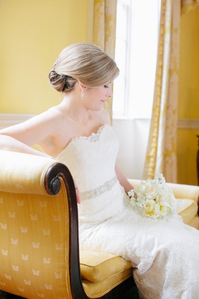 Charleston Weddings_5466.jpg