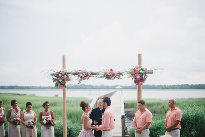 Charleston Weddings_5504.jpg