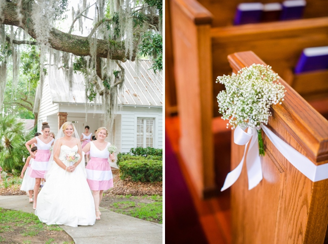 Charleston Weddings_5594.jpg