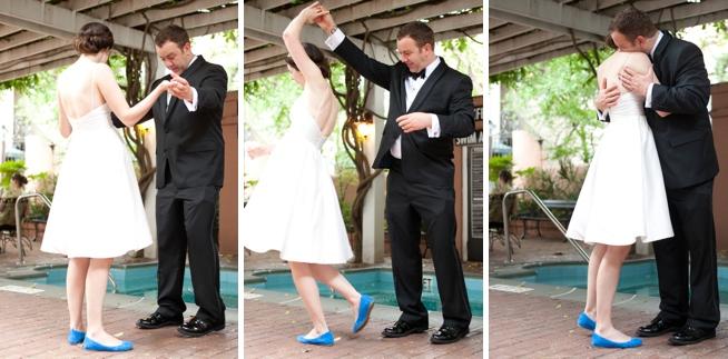 Charleston Weddings_5614.jpg