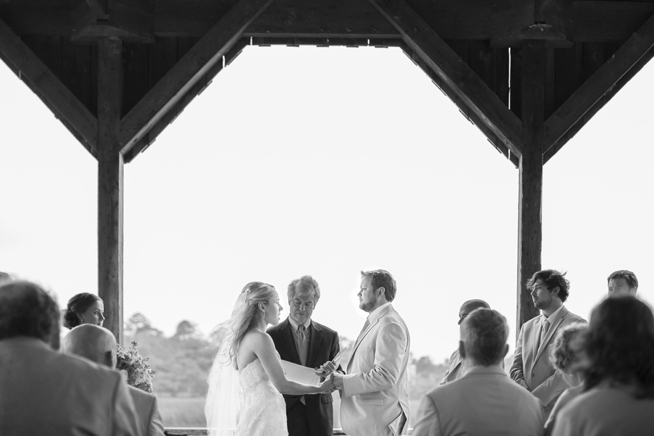 Charleston Weddings_5711.jpg