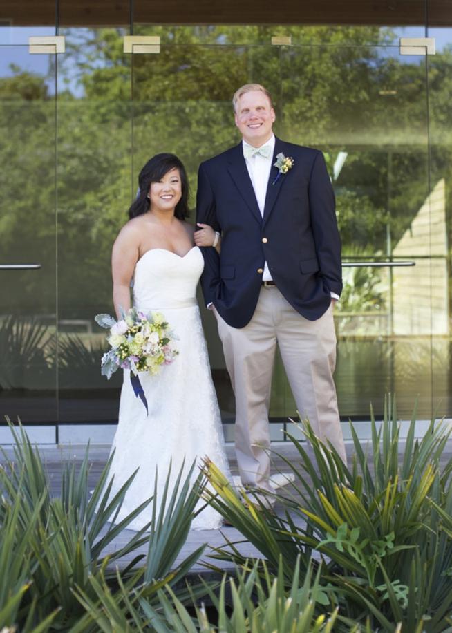 Charleston Weddings_5772.jpg