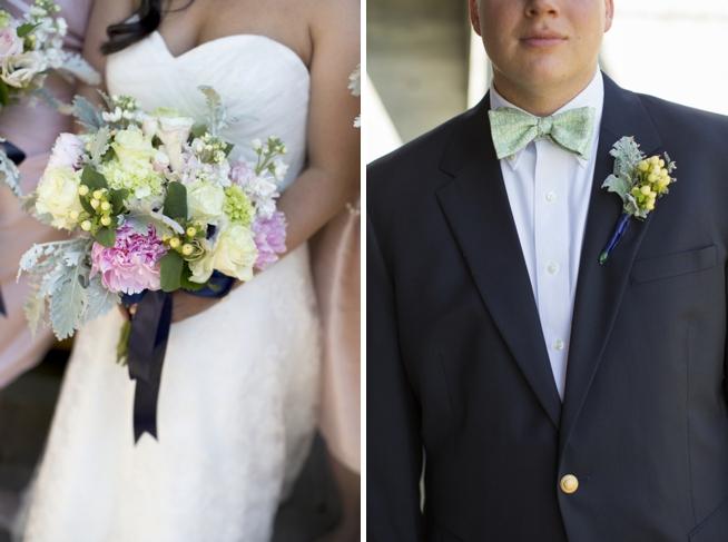 Charleston Weddings_5773.jpg