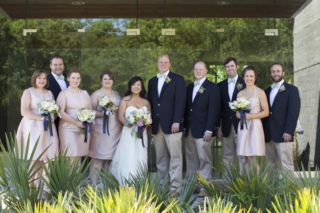 Charleston Weddings_5774.jpg