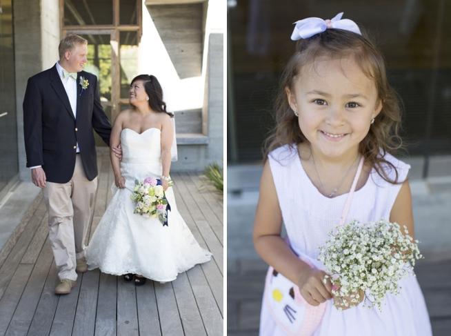 Charleston Weddings_5775.jpg