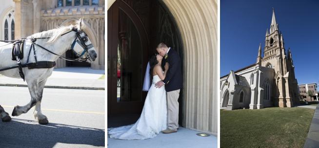 Charleston Weddings_5777.jpg