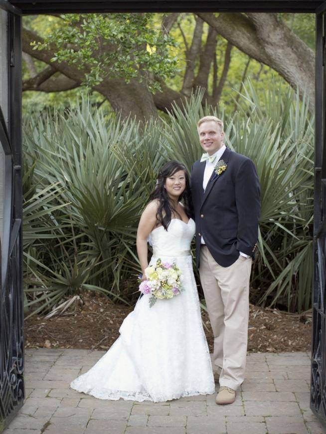Charleston Weddings_5778.jpg