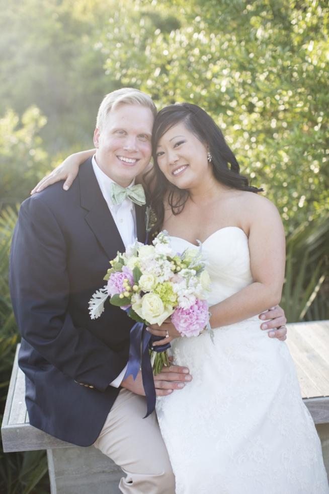 Charleston Weddings_5781.jpg
