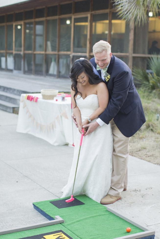 Charleston Weddings_5783.jpg