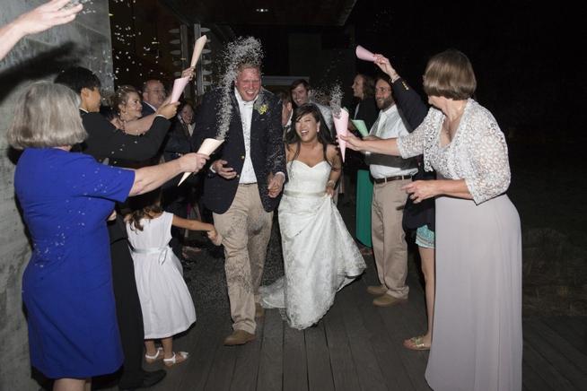 Charleston Weddings_5785.jpg