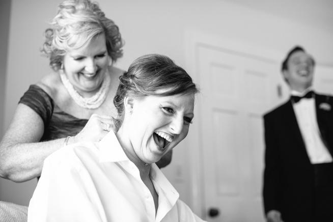 Charleston Weddings_5788.jpg