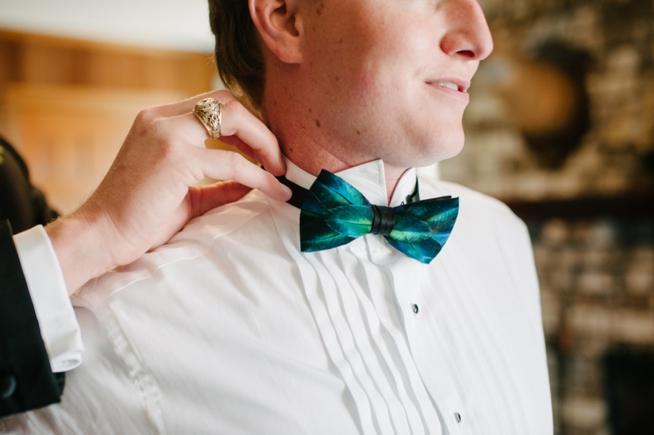 Charleston Weddings_5789.jpg