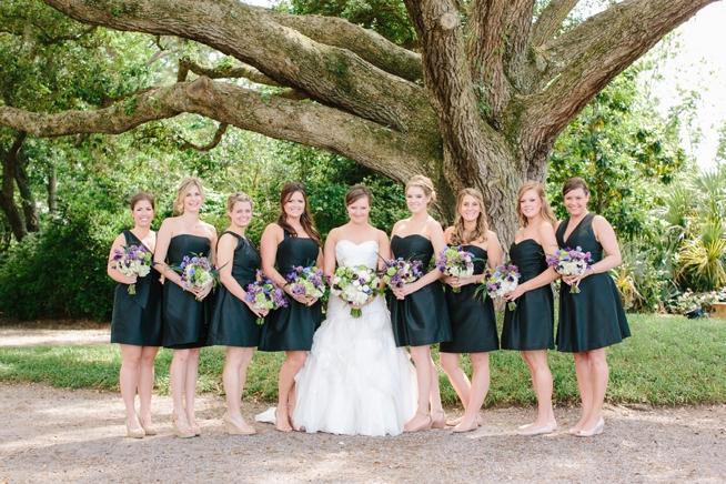 Charleston Weddings_5794.jpg