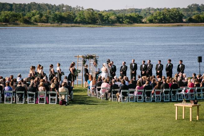 Charleston Weddings_5797.jpg