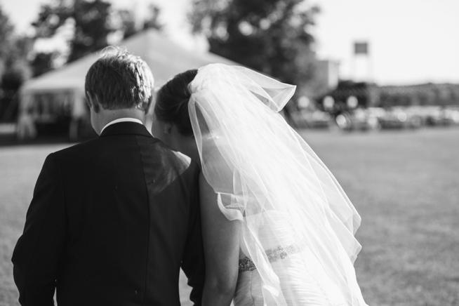 Charleston Weddings_5798.jpg
