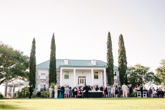 Charleston Weddings_5799.jpg