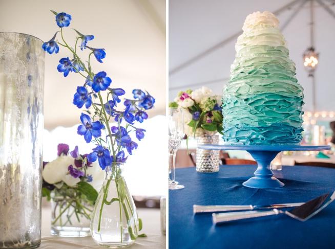 Charleston Weddings_5801.jpg