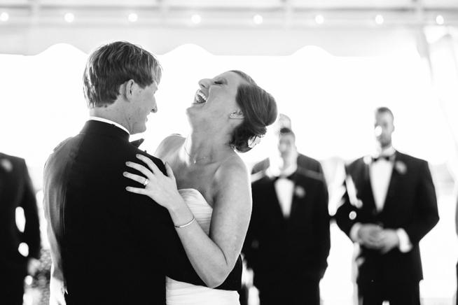 Charleston Weddings_5804.jpg