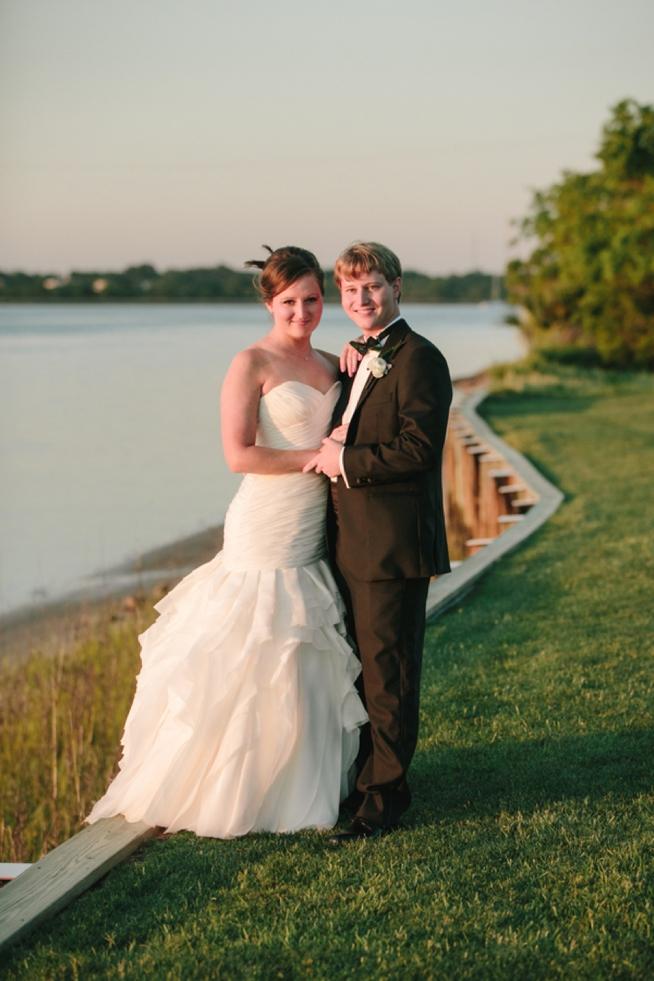 Charleston Weddings_5805.jpg