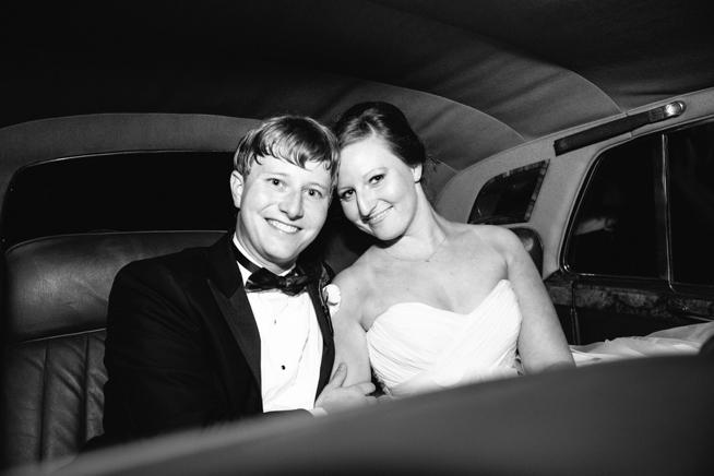 Charleston Weddings_5810.jpg