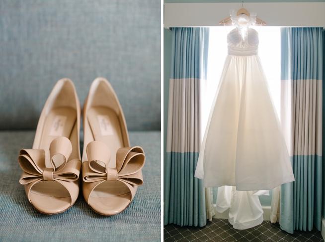 Charleston Weddings_5835.jpg