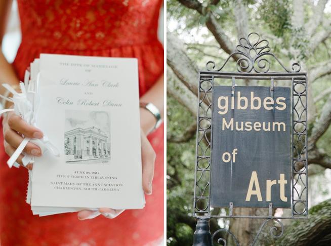 Charleston Weddings_5837.jpg