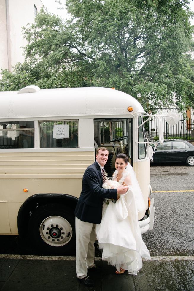 Charleston Weddings_5840.jpg