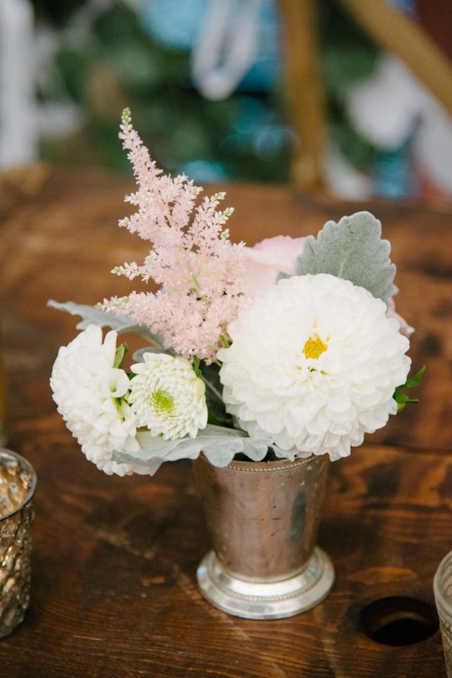 Charleston Weddings_5843.jpg